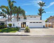 21891     Seacrest Lane, Huntington Beach image