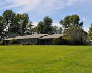 1700 Kelch  Road, Clay Twp image