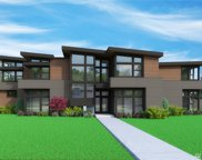 2659 90th Ave NE, Clyde Hill image
