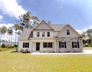 131 Bellchase Drive, Jacksonville image