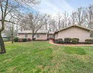 16 Hamiltons Ferry  Road, Lake Wylie image