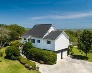 1464 Lieben Road, Mount Pleasant image