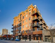 3631 N Halsted Street Unit #407, Chicago image