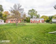 47720 ROLAND, Shelby Twp image