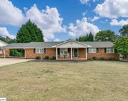 607 Mountainbrook Drive, Boiling Springs image