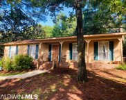 35 Caisson Trace, Spanish Fort image