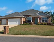 4575 Perception Cir, Milton image