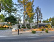 6100 E Doubletree Ranch Road, Paradise Valley image