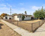 4455 N Augusta, Fresno image