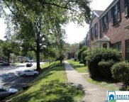 1710 Valley Ave Unit D, Homewood image