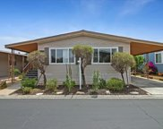 830 Villa Teresa Way 830, San Jose image