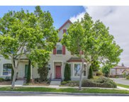 467 Calcagno St, King City image