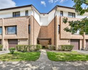 3717 Haas Avenue Unit 3717, Riverside image