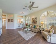11380 Quail Village Way Unit 203, Naples image