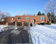 2019 Saint Andrews Drive, Billings image