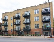 3100 West Addison Street Unit 1D, Chicago image