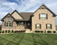 1059 Kingston Ln, Greenbrier image