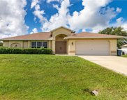 2806 Nw 7th  Terrace, Cape Coral image