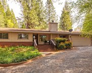 835  Old Grass Valley Road, Colfax image