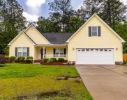 414 Sweet Gum Way, New Bern image