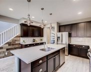 10572 CLOUD WHISPER Drive, Las Vegas image