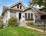 1263 Goodrich Avenue, Saint Paul image