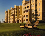 8495 Miracle Dr Unit 310, Champions Gate image