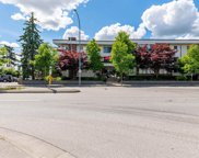 2211 Clearbrook Road Unit 209, Abbotsford image