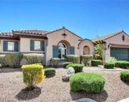 11549 BALATON LAKE Avenue, Las Vegas image