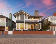 1008   W Oceanfront, Newport Beach image