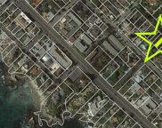 2300     Catalina Street, Laguna Beach image