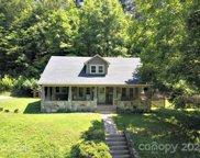 34 Coosa  Ridge, Whittier image