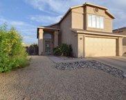 2582 W Crawford, Tucson image