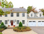 293 Stickney Hill  Road, Union image