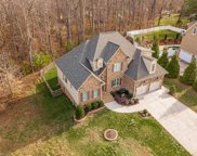 4674 Orchard Grove Drive, Clemmons image