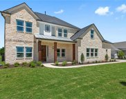 2213 Quarry Loop, Leander image