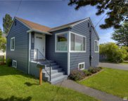 4964 15th Ave S, Seattle image