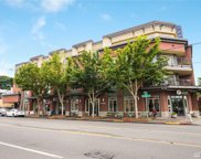 6015 Phinney Ave N Unit 202, Seattle image