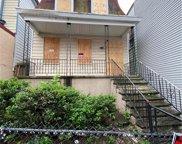 160 Elm  Street, Yonkers image