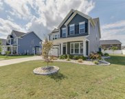 1124 Annie Olah Crescent, South Chesapeake image