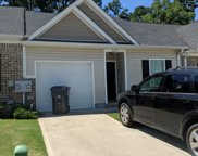 267 Lynbrook  Way, Grovetown image