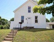 806 Polk Street, Huntington image