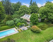 1730 ENGLEWOOD  CT, Lake Oswego image