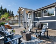 8809 17th Ave SW, Seattle image