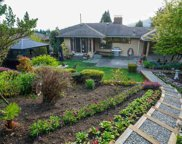 4495 Ruskin Place, North Vancouver image