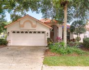 1000 Dartford Drive, Tarpon Springs image