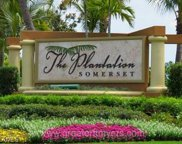 12259 Sussex St, Fort Myers image