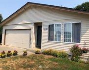 5064 33rd Court NE, Tacoma image