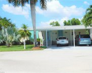11400 Bayside BLVD, Fort Myers Beach image