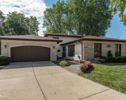 113 56Th Court, Downers Grove image